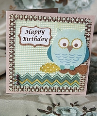 Scrapbooking Cardmakers
